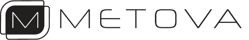 Metova   Agency Vista