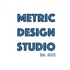 Metric Design Studio | Agency Vista