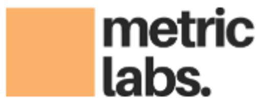 Metric Labs | Agency Vista