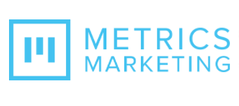 Metrics Marketing | Agency Vista