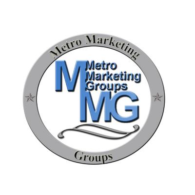 Metro Marketing Groups|  | Agency Vista