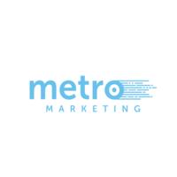Metro Marketing | Agency Vista