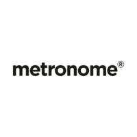 metronome | Agency Vista