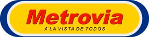 METROVIA S.A.S. | Agency Vista