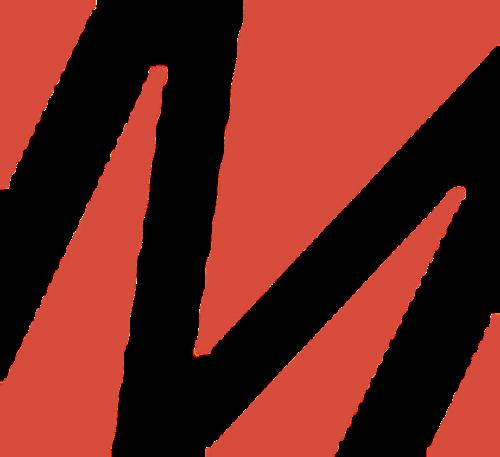 Mexley Marketing Inc. | Agency Vista