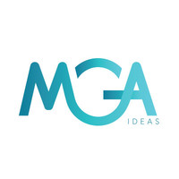 MGA Group | Agency Vista