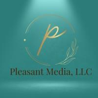Pleasant Media, LLC   Agency Vista