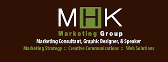 MHK Marketing Group   Agency Vista