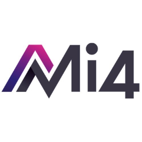 Mi4 | Agency Vista