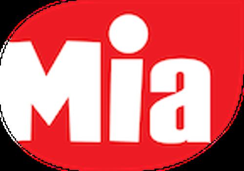 Mia | Agency Vista