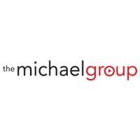 The Michael Group Ltd. | Agency Vista