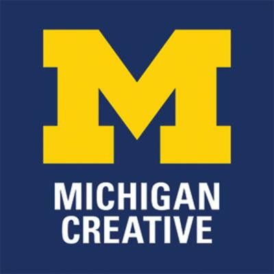 Michigan Creative   Agency Vista