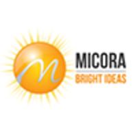 Micora.Net Kft | Agency Vista