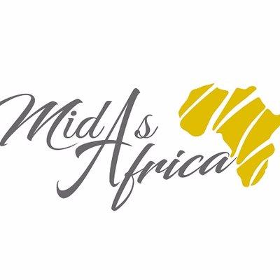 Midas Africa | Agency Vista