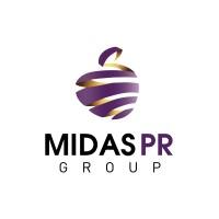 Midas PR Group | Agency Vista