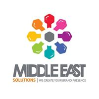 Middle East Solutions | Agency Vista