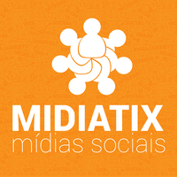 Midiatix | Agency Vista