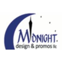 Midnight Design and Promos LLC | Agency Vista