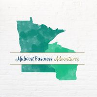 Midwest Business Adventures | Agency Vista