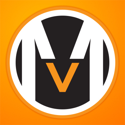 Midwest Marketing LLC | Agency Vista