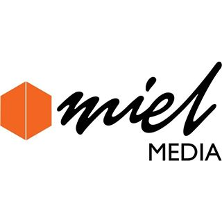 Miel Media | Agency Vista