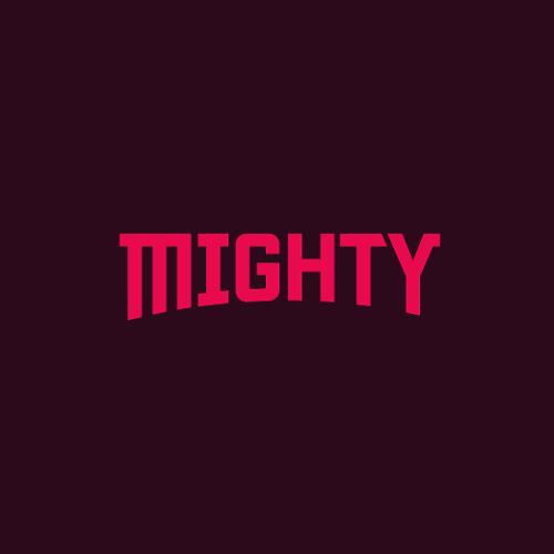 Mighty   Agency Vista