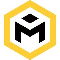 MightyHive Korea | Agency Vista