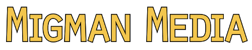 Migman Media, LLC   Agency Vista