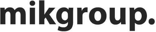 MIK Group GmbH | Agency Vista
