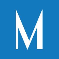Milestone Inc | Agency Vista