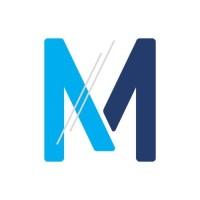 Milia Marketing   Agency Vista