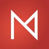 Millennium Agency | Agency Vista