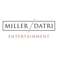 Miller/Datri Entertainment | Agency Vista