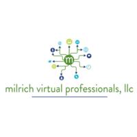 Milrich Virtual Professionals LLC   Agency Vista