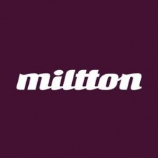 Miltton   Agency Vista