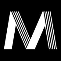 Milwaukee Web Design® | Agency Vista