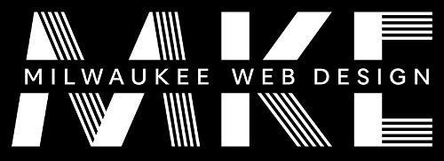 Milwaukee Web Design®   Agency Vista