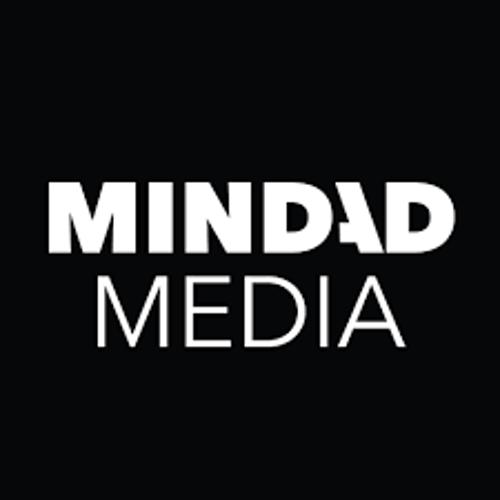 MindAd Media | Agency Vista
