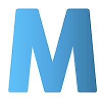 Mindnovative | Agency Vista