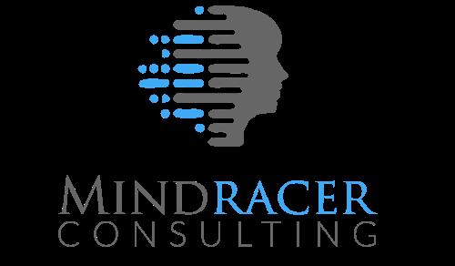Mindracer | Agency Vista
