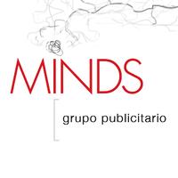 MINDS Grupo Publicitario | Agency Vista