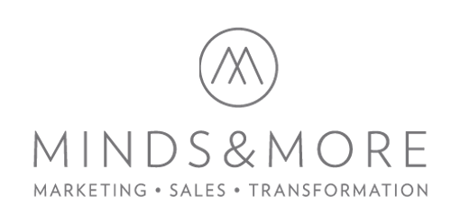 Minds&More | Agency Vista