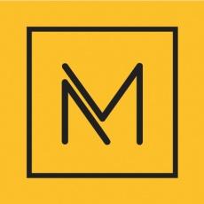 Mindscape Communications   Agency Vista