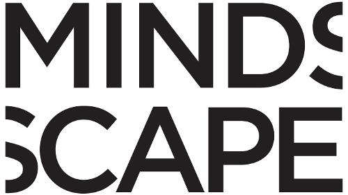 MINDSCAPE   Agency Vista