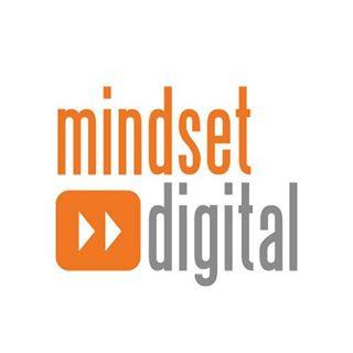 Mindset Digital   Agency Vista