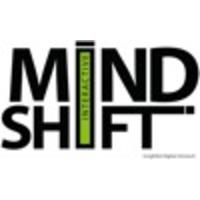 MindShift Interactive | Agency Vista
