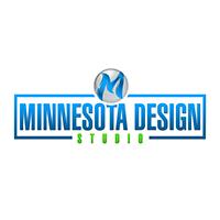 Minnesota Design Studio | Agency Vista