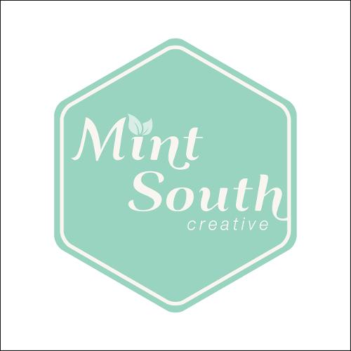 Mint South Creative   Agency Vista