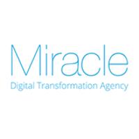 Miracle Digital | Agency Vista