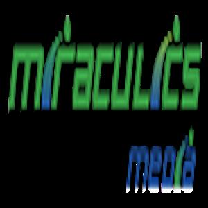 Miraculics Media | Agency Vista